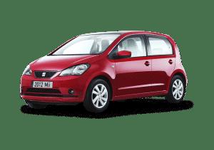islandkavos corfu car hire