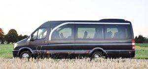 transfers bus