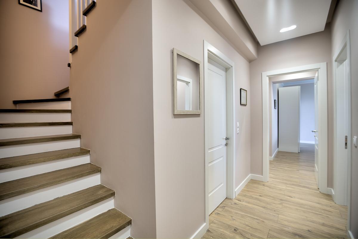 DSCAndmore Interior