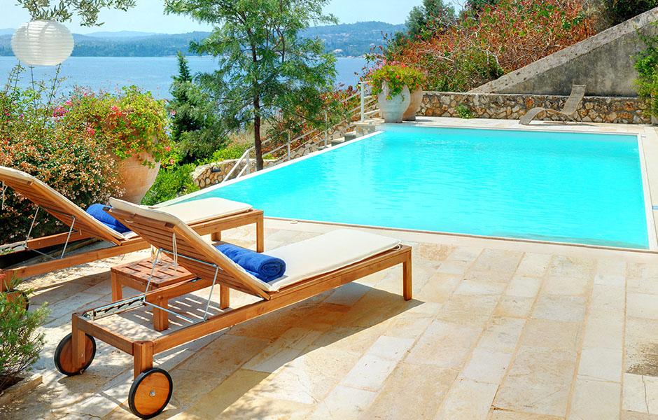 corfuforall corfu villa kokkini luxury villa barbati