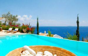 corfuforall corfu villa lefki luxury villa barbati